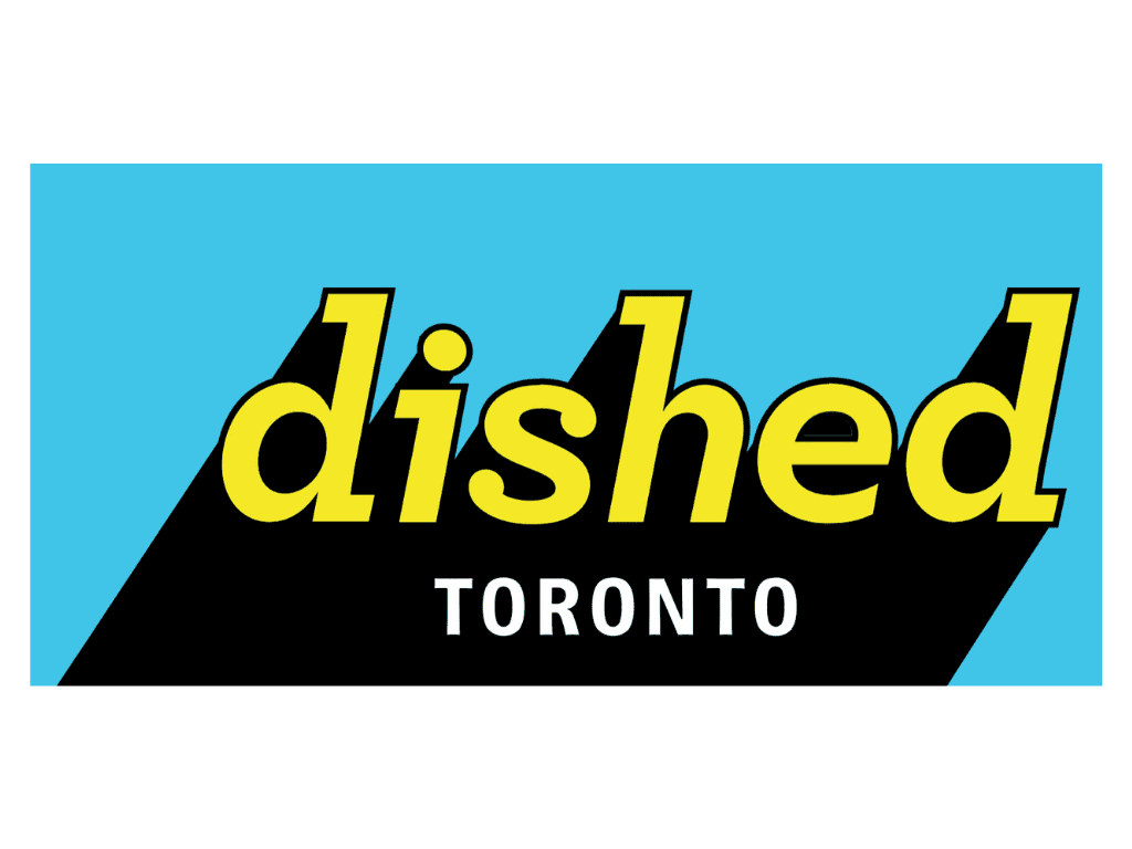 Dished Toronto Daily Hive